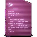 1364899959_gnome-mime-text-x-sh